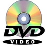 dvd__video_logo