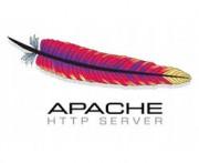 apache web сервер